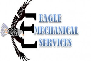 Eagle-Mechanical-Services-300x203.jpg