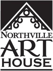 Northville-Art-House-223x300.jpg