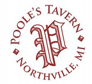 Pooles-300x272.jpg