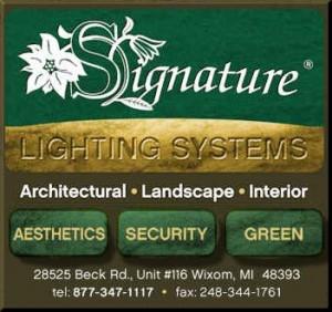 Signature-Lighting-Systems.jpg