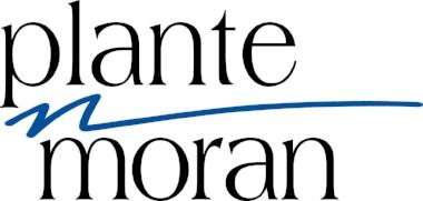 Plante-Moran-Logo.png