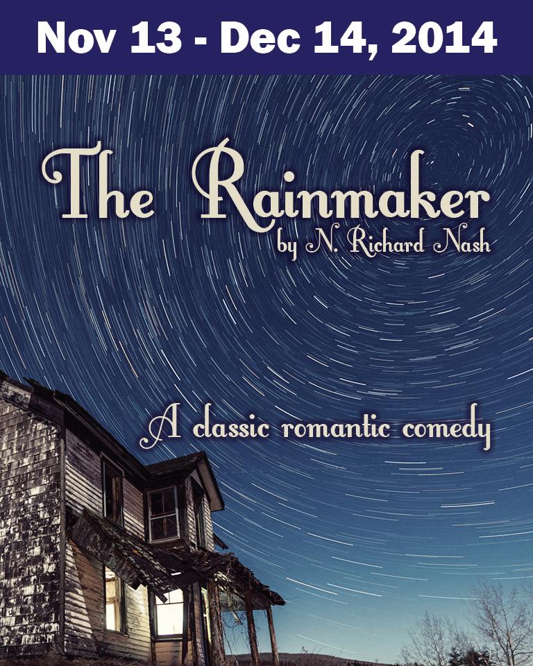 Poster - Rainmaker.jpg