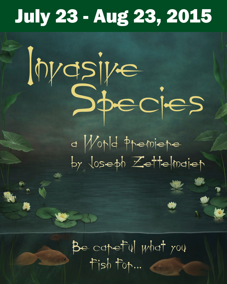 Poster - Invasive Species.jpg