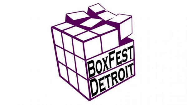 BOXFEST-DETROIT-LOGO-750x424.jpg
