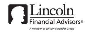 Lincoln-Financial-Advisers-300x123.jpg