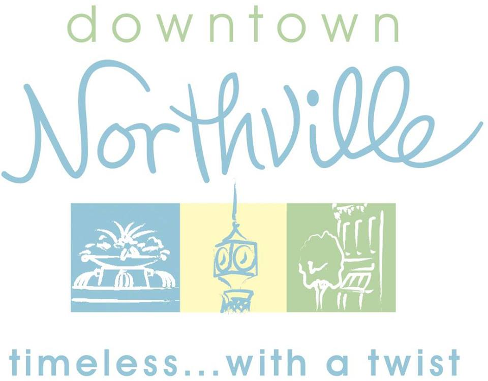 DowntownNorthville.jpg