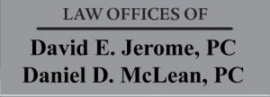 Jerome-McLean-Logo-300x108.jpg