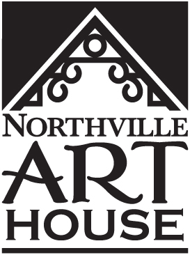 Northville Art House.jpg