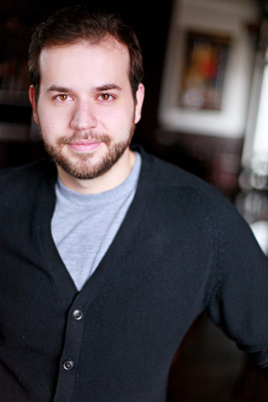 Kyle Johnson HS.jpg