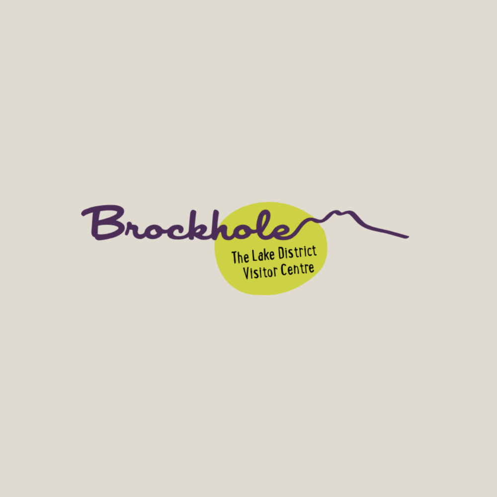 Brockhole.png
