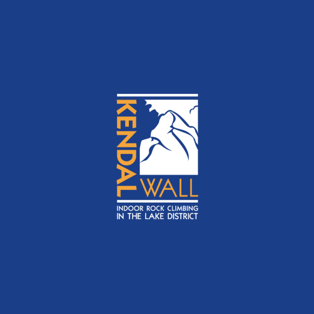 Kendal Wall.png