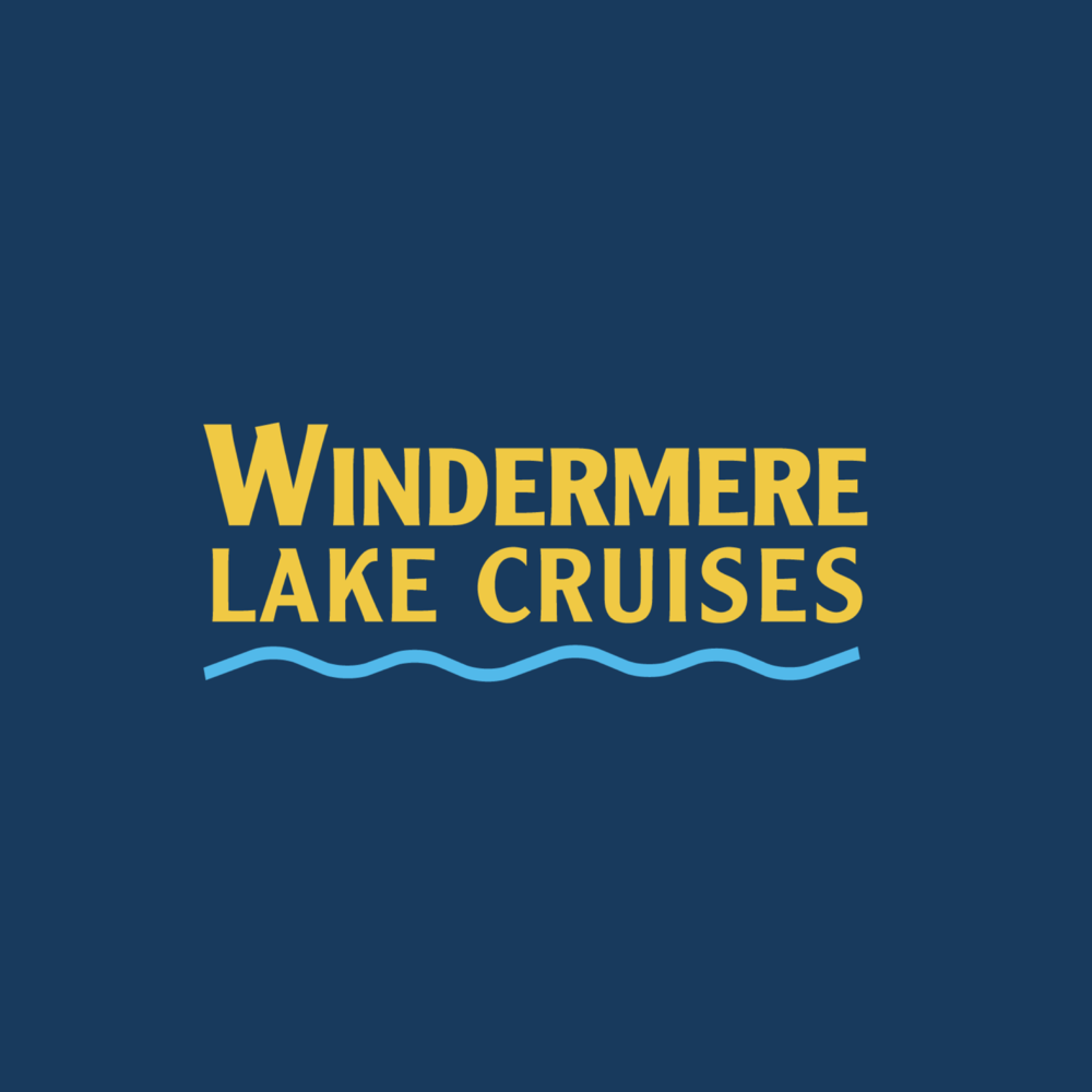 Windermere Lake Cruises.png