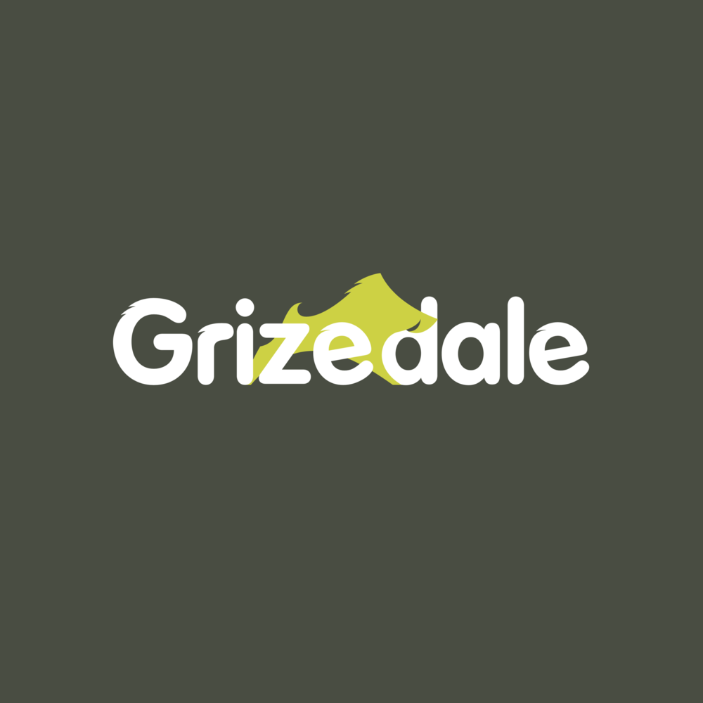 Grizedale.png