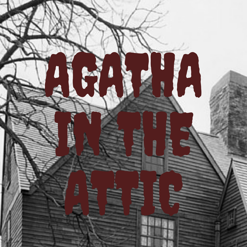 Agatha In The Attic.jpg