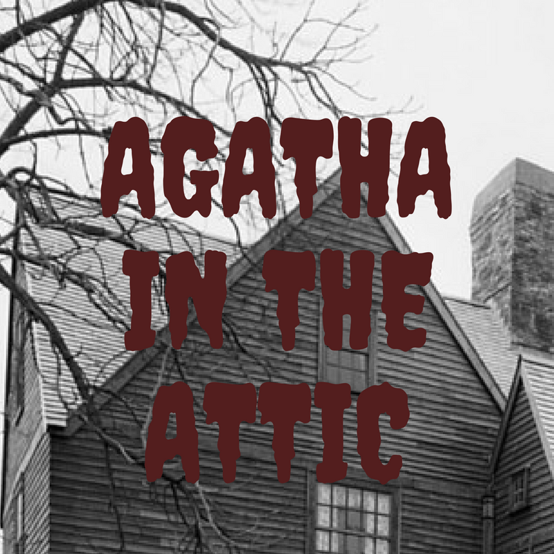AGATHA IN THE ATTIC.png