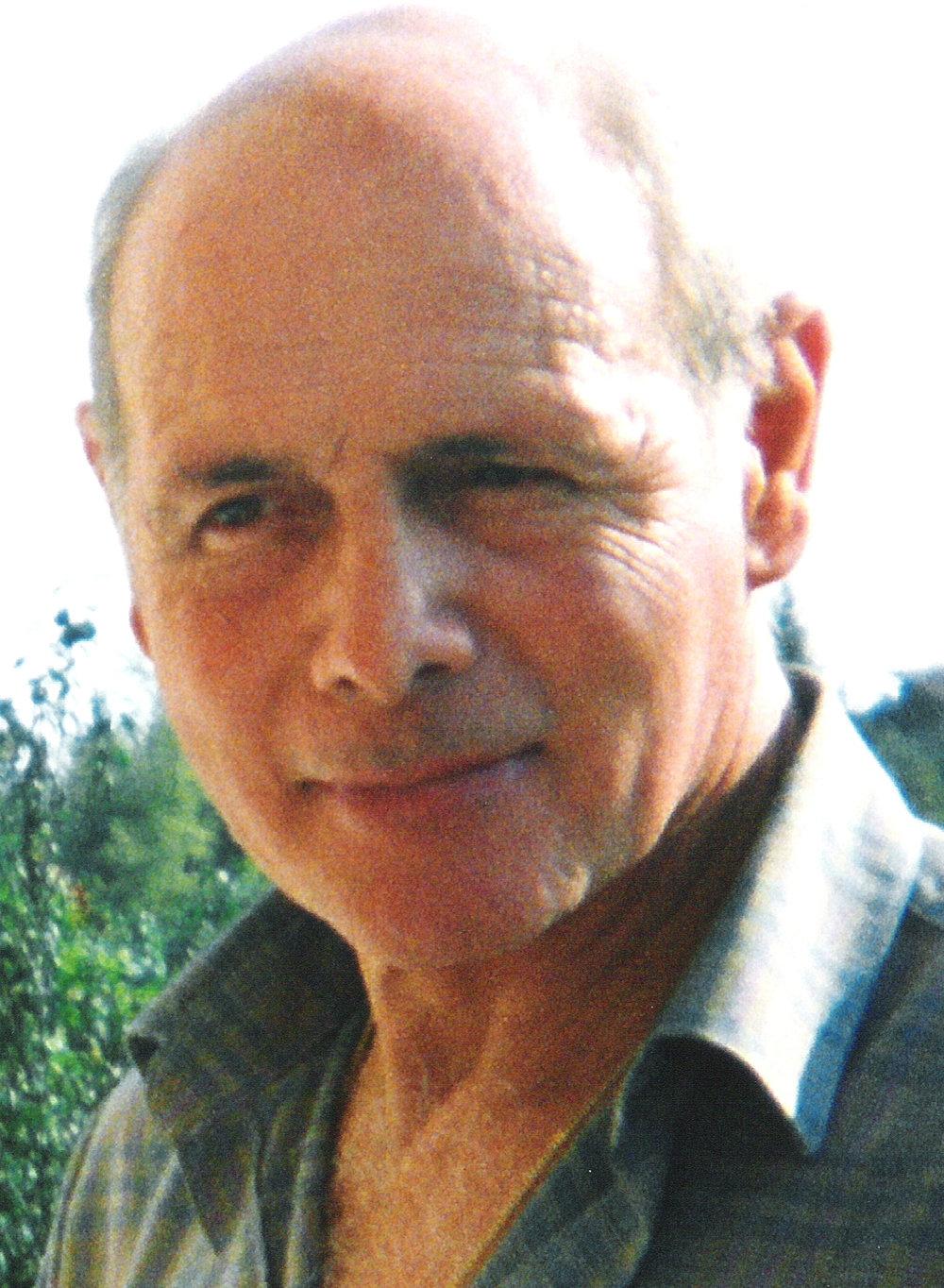 Renzo Del Zotto