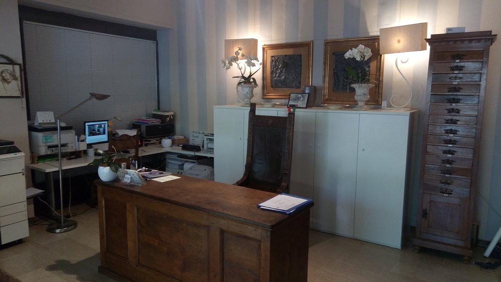 Ufficio 2.jpg