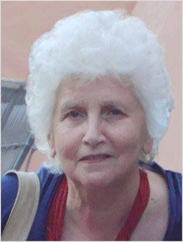 MARIA-BUZZOLAN