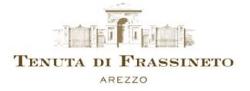 Tenuta di Frassineto Logo.jpg