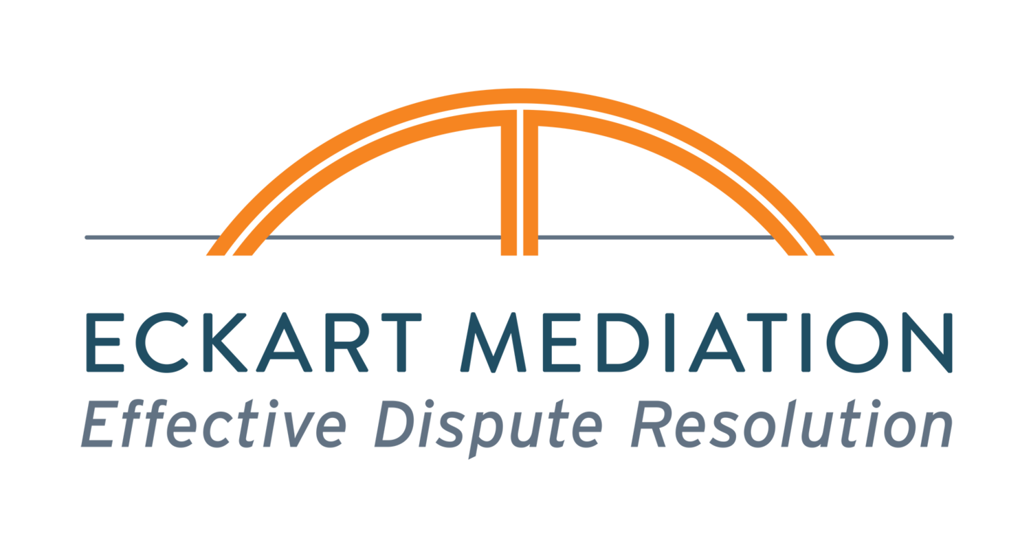 Eckart Mediation