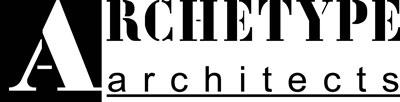 Archetype-Logo_400px.jpg