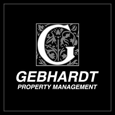 Gebhardt_Logo_Vector.jpg