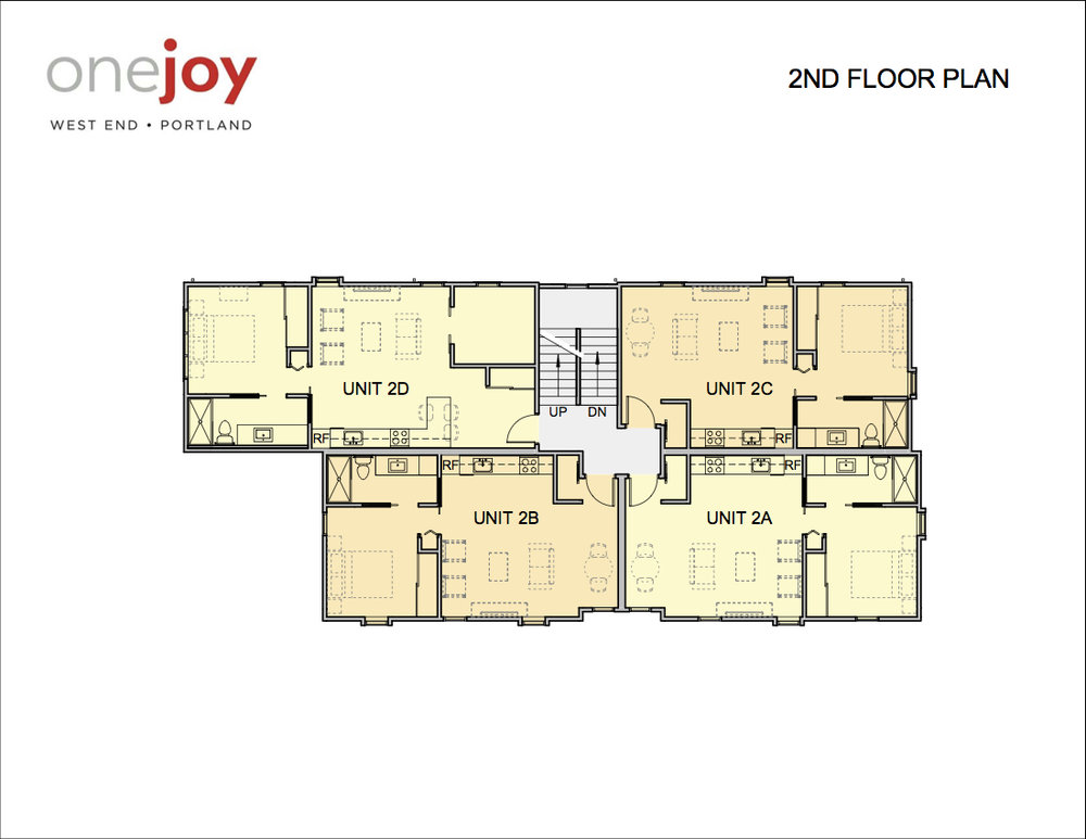 1 Joy Pl Portland - 2nd Floor Plan Rev 2018.4.30.jpg