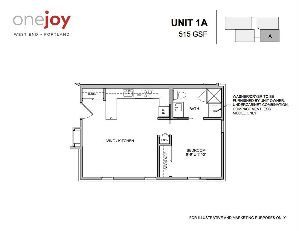 1 Joy Pl Portland - 1A Floorplan Rev 2018.6.5.jpg