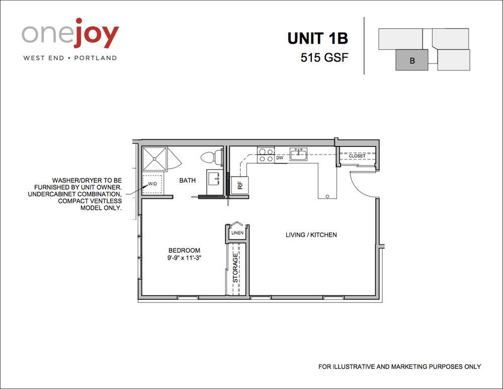1 Joy Pl Portland - 1B Floorplan Rev 2018.6.5.jpg