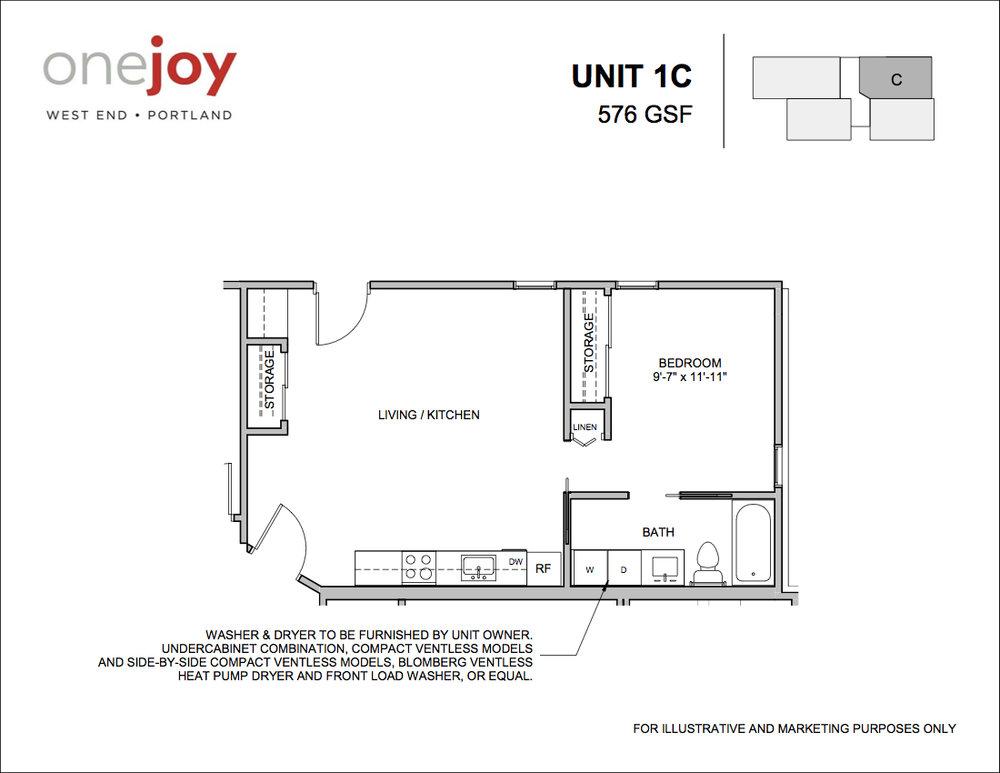 1 Joy Pl Portland - 1C Floorplan Rev 2018.6.5.jpg