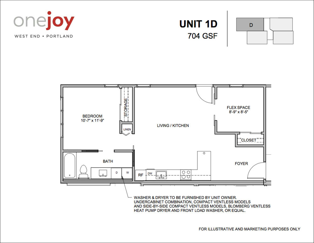 1 Joy Pl Portland - 1D Floorplan Rev 2018.6.5.jpg