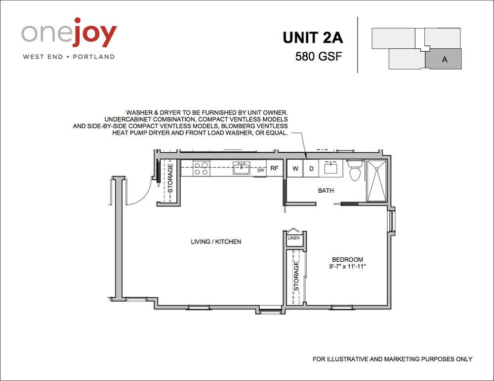 1 Joy Pl Portland - 2A Floorplan Rev 2018.6.5.jpg