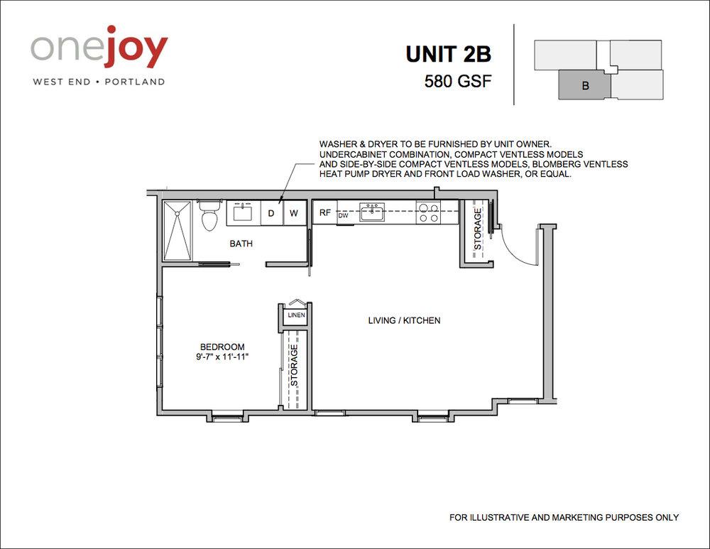 1 Joy Pl Portland - 2B Floorplan Rev 2018.6.5.jpg