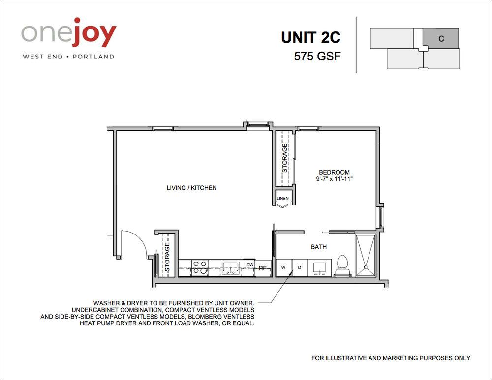 1 Joy Pl Portland - 2C Floorplan Rev 2018.6.5.jpg