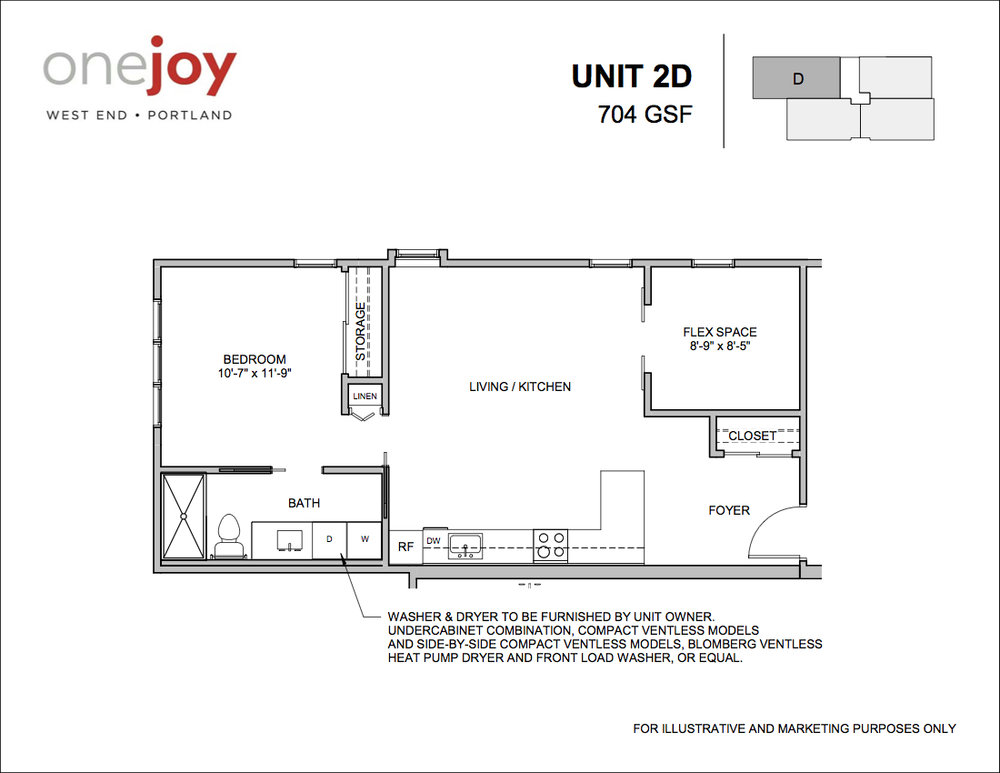 1 Joy Pl Portland - 2D Floorplan Rev 2018.6.5.jpg