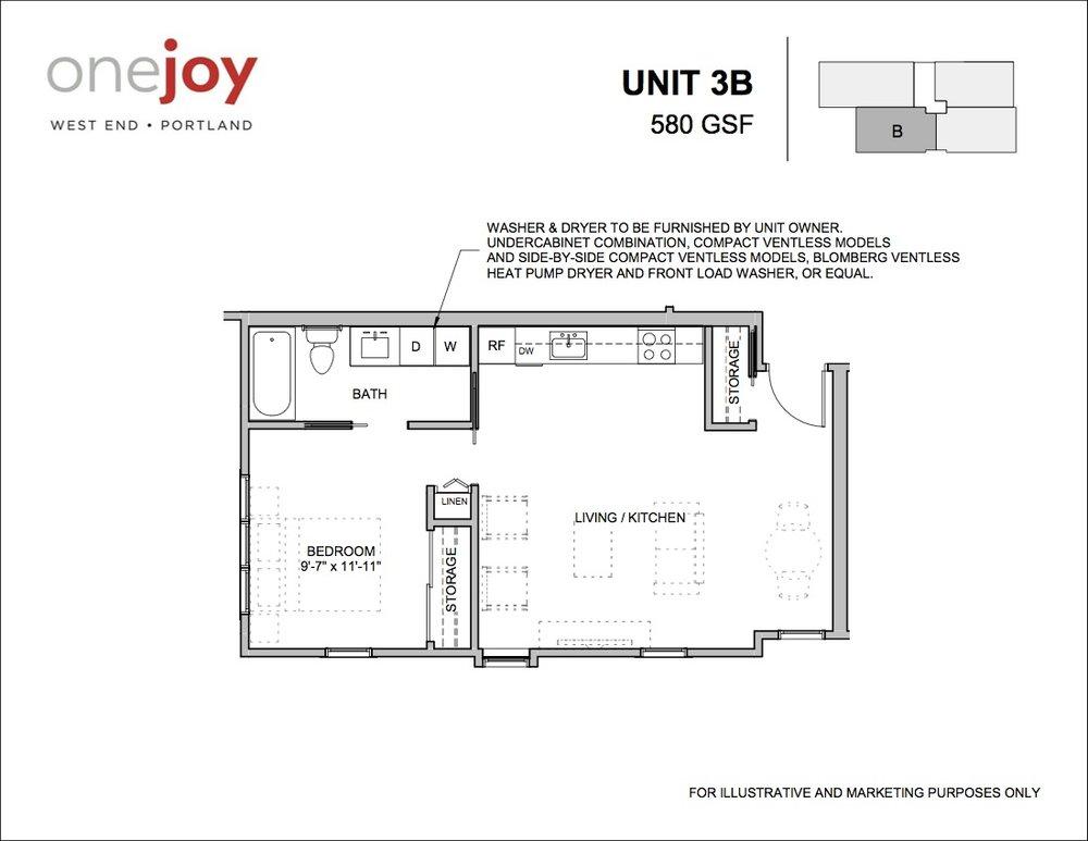 1 Joy Pl Portland - 3B Floorplan Rev 2018.6.27.jpg