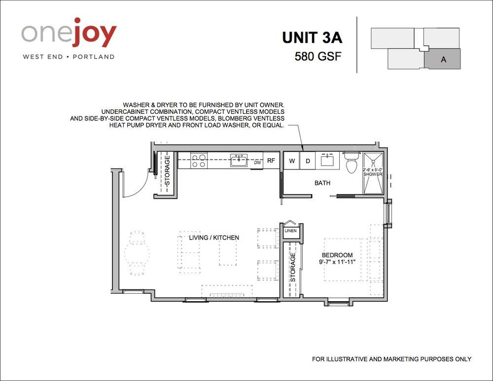 1 Joy Pl Portland - 3A Floorplan Rev 2018.6.27.jpg