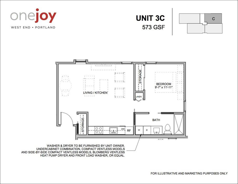 1 Joy Pl Portland - 3C Floorplan Rev 2018.6.27.jpg