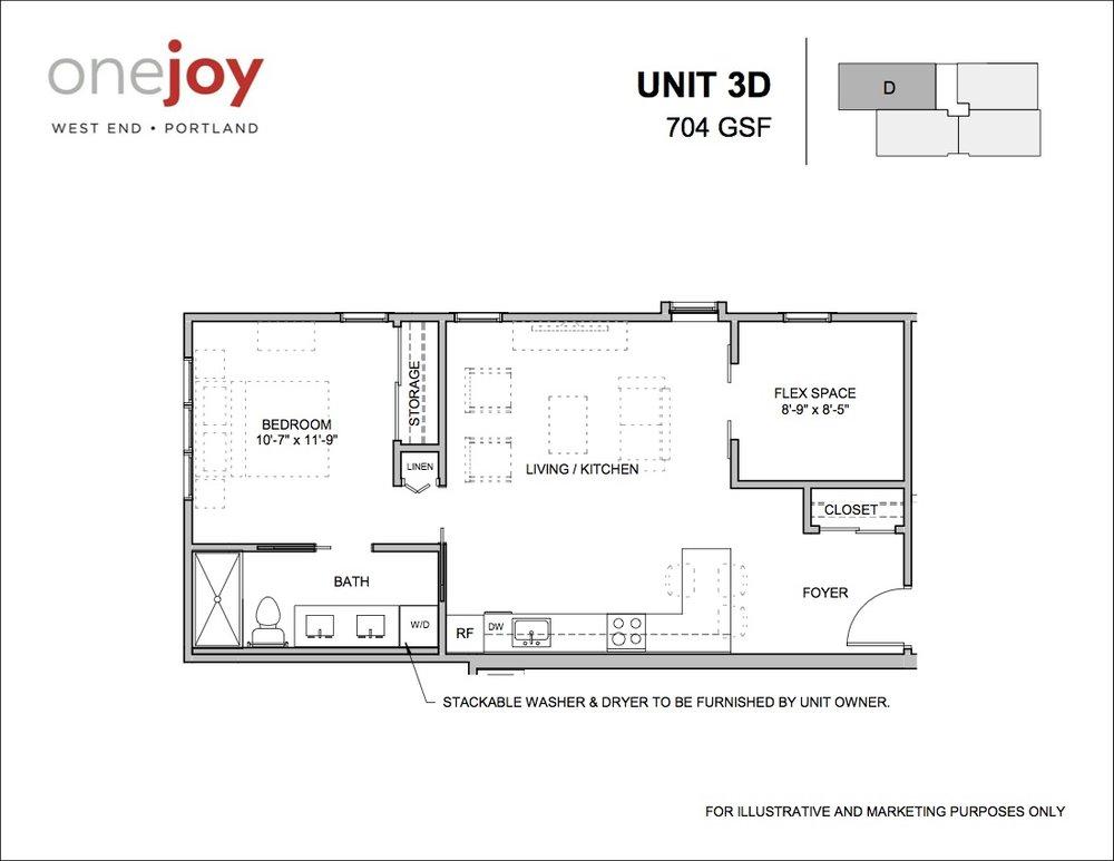1 Joy Pl Portland - 3rd Floor Plan Rev 2018.6.27.jpg