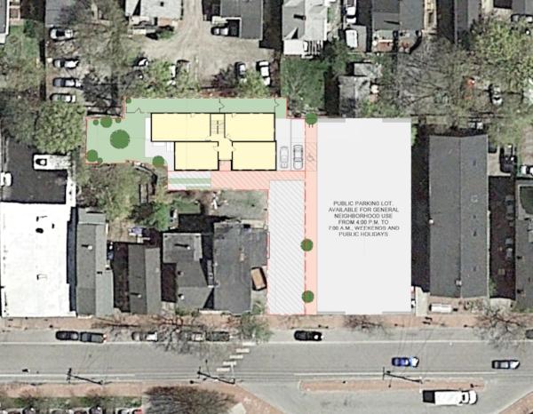 Satellite Site Plan.jpg
