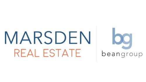 Marsden-BG+logo.jpg