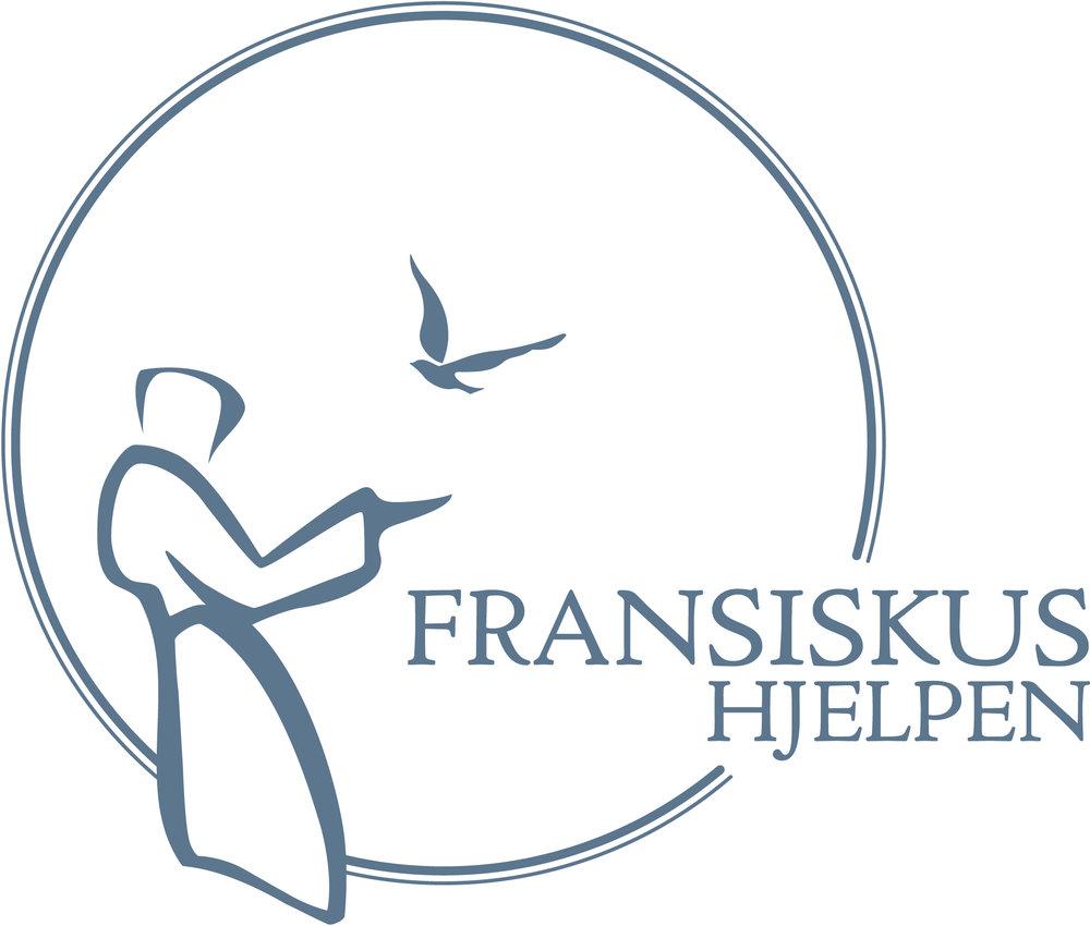 1. Fransiskushjelpen Logo.jpg