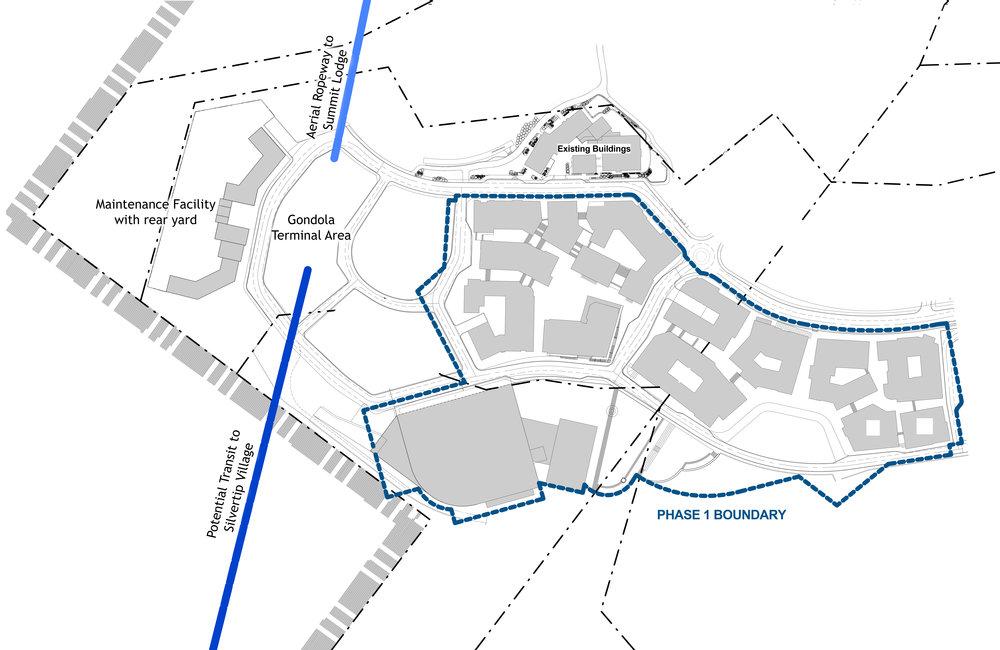 STV.Ph1-village w blue border.jpg