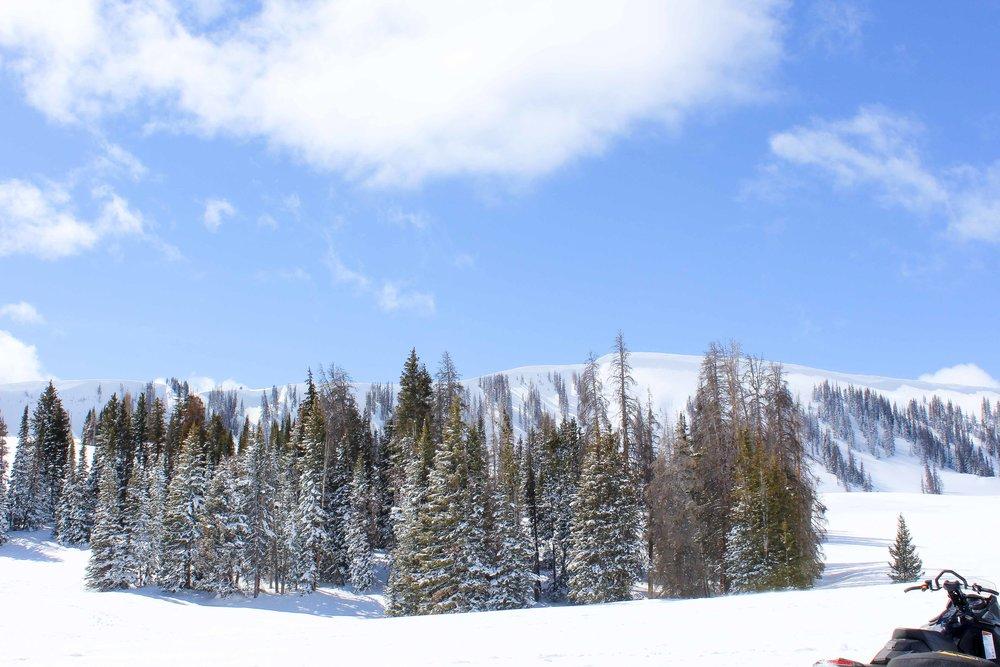 mountain-10.jpg