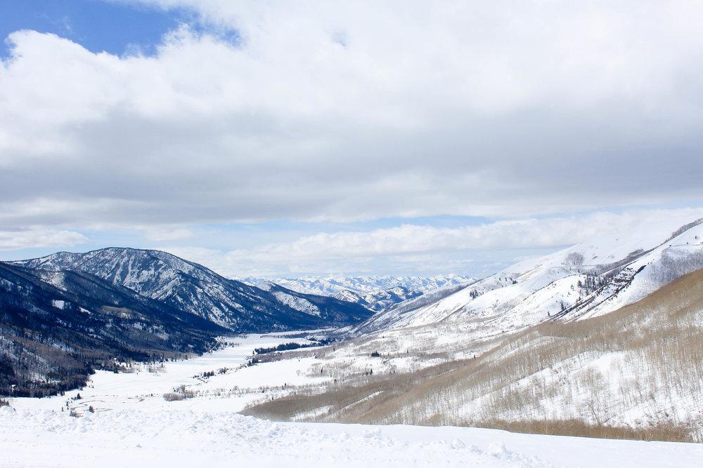 mountains-12.jpg