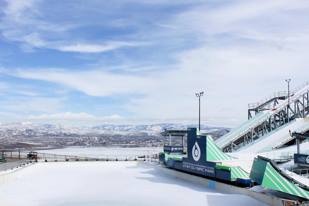 skiJump-2.jpg
