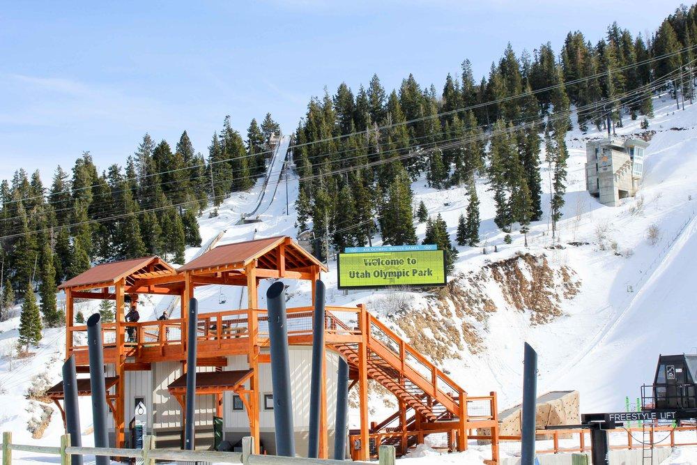 skiJump-4.jpg