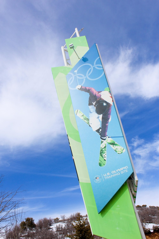 skiSign-1.jpg