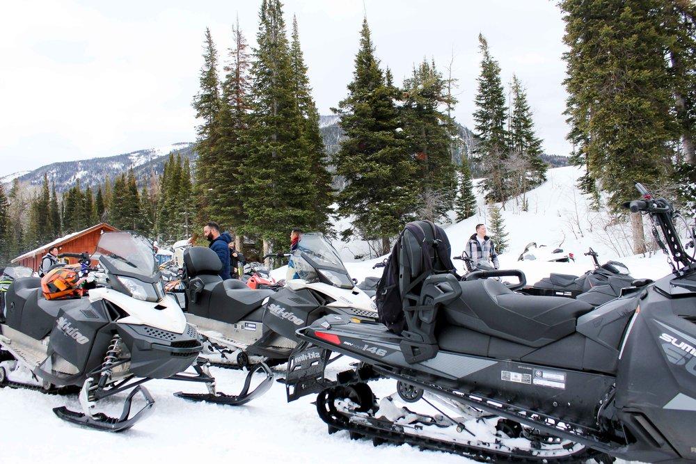 snowmobileCloseUp-1.jpg