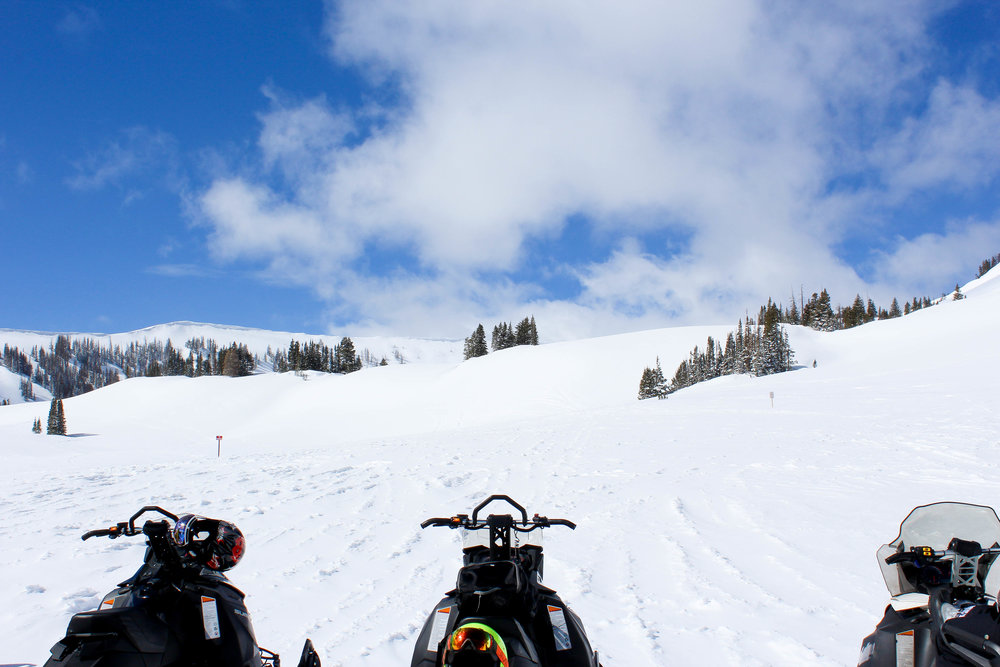 snowmobilesMountain-1.jpg